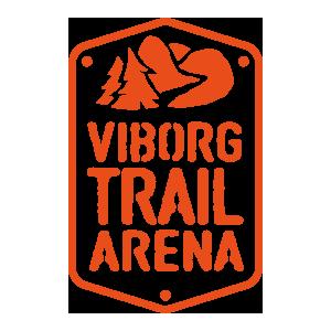 Viborg Trail Arena